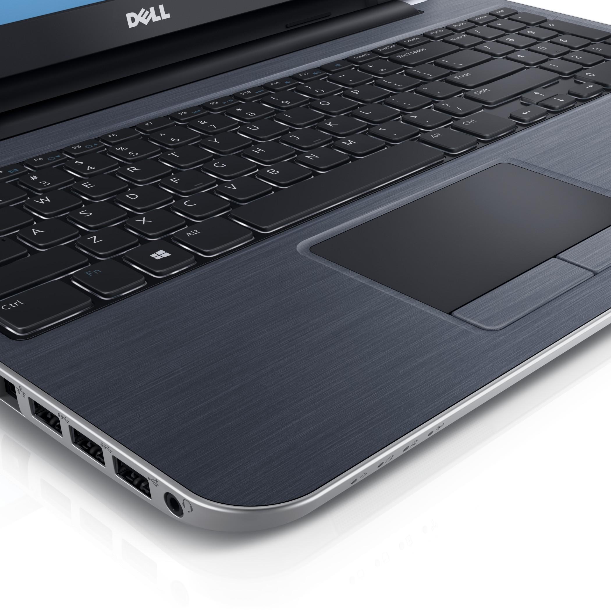 "M: Dell Inspiron 15R 15.6"" LED WXGA HD Slim Dell inspiron 15r photos"